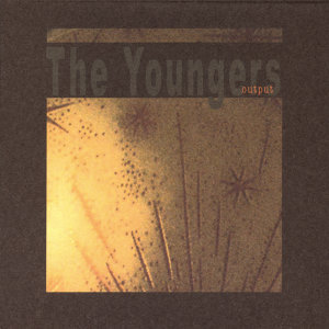 The Youngers 歌手頭像
