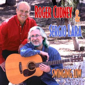 Roger Cudney, Sergio Lara 歌手頭像