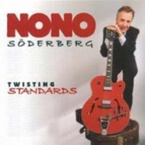 Nono Söderberg 歌手頭像