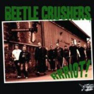 The Beetle Crushers 歌手頭像