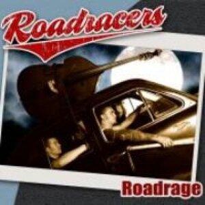 Roadracers 歌手頭像