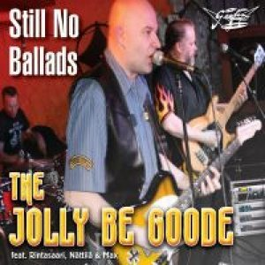 The Jolly Be Goode 歌手頭像