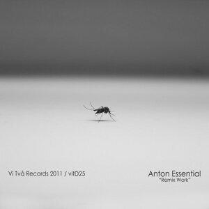 Anton Essential, Jalebee Cartel & Keira 歌手頭像