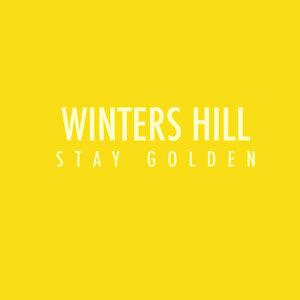Winters Hill 歌手頭像