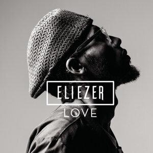 Eliezer 歌手頭像