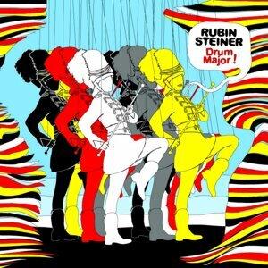 Rubin Steiner (魯賓史特納)