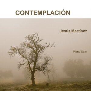 Jesús Martínez Rodríguez 歌手頭像