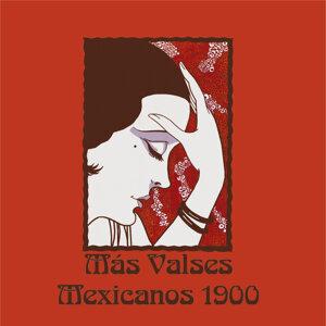 Sociedad Camerista de México, Luis Humberto Ramos 歌手頭像