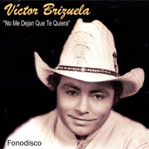 Victor Brizuela 歌手頭像