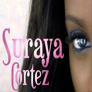 Suraya Côrtez 歌手頭像