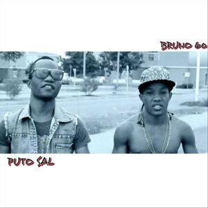 Puto Sal, Bruno60 歌手頭像
