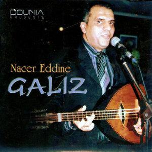 Nacer Eddine Galiz 歌手頭像