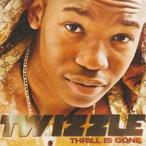 Twizzle 歌手頭像