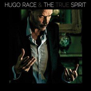 Hugo Race & The True Spirit