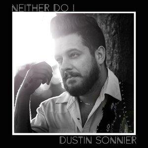 Dustin Sonnier 歌手頭像