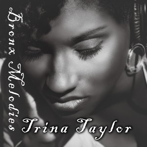 Trina Taylor 歌手頭像