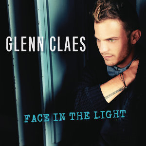 Glenn Claes 歌手頭像