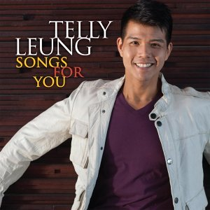 Telly Leung 歌手頭像