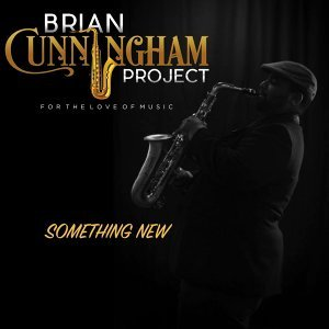 Brian Cunningham Project 歌手頭像