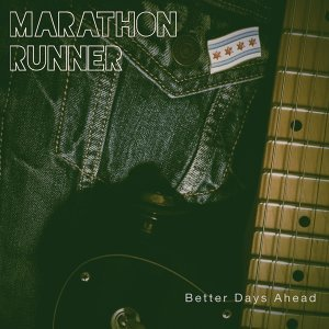 Marathon Runner 歌手頭像