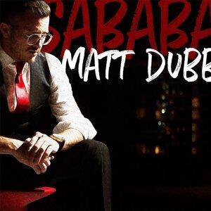 Matt Dubb 歌手頭像