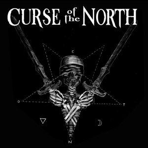 Curse of the North 歌手頭像