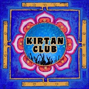 Kirtan Club 歌手頭像