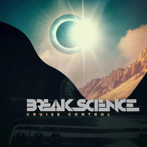 Break Science