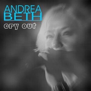 Andrea Beth 歌手頭像