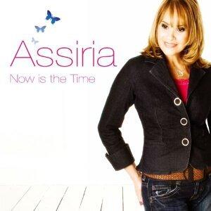 Assiria 歌手頭像