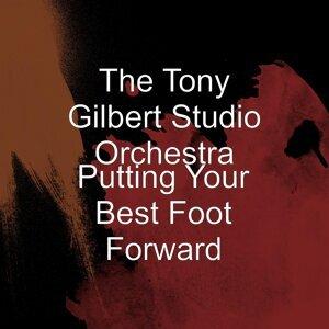The Tony Gilbert Studio Orchestra 歌手頭像