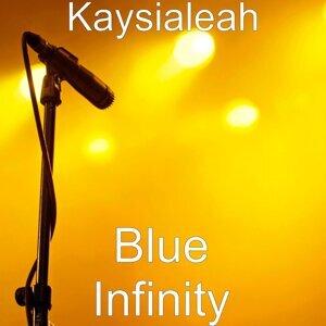 Kaysialeah 歌手頭像