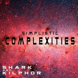 Shark, Kilphor 歌手頭像
