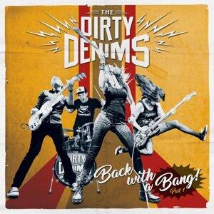 The Dirty Denims