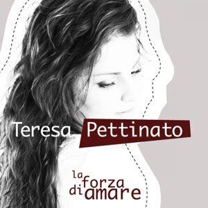 Teresa Pettinato 歌手頭像