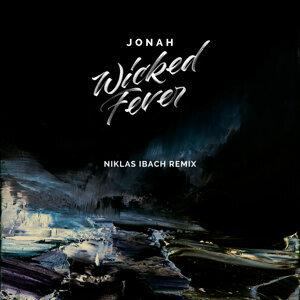 Jonah 歌手頭像