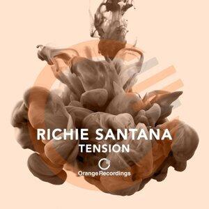 Richie Santana