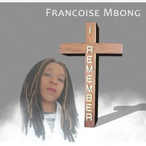 Francoise Mbong 歌手頭像