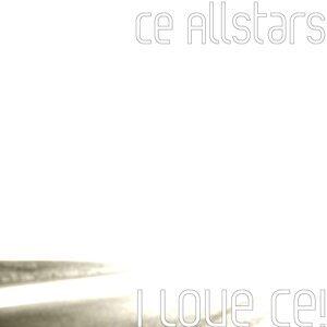 Ce Allstars 歌手頭像