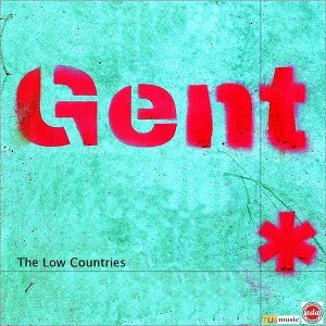 The Low Countries 歌手頭像