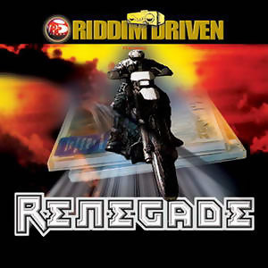 Riddim Driven: Renegade 歌手頭像