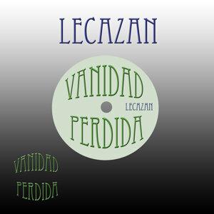 Lecazan 歌手頭像