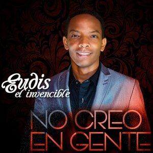 Eudis El Invencible 歌手頭像