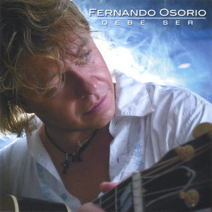 Fernando Osorio 歌手頭像
