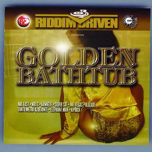 Riddim Driven: Golden Bathtub 歌手頭像