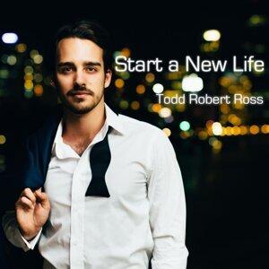 Todd Robert Ross 歌手頭像