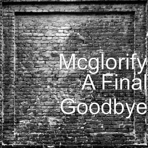 McGlorify 歌手頭像