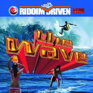 Riddim Driven: The Wave 歌手頭像