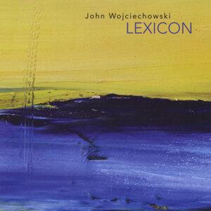 John Wojciechowski 歌手頭像
