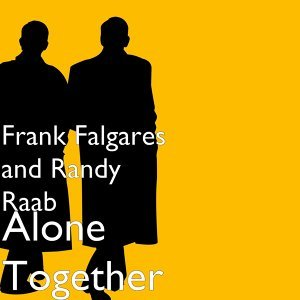 Frank Falgares, Randy Raab 歌手頭像